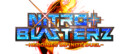 Nitroplus Blasterz: Heroines Infinite Duel – Review