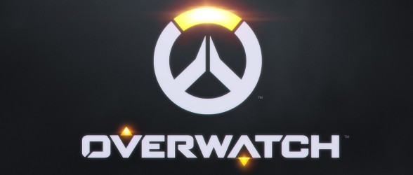 Overwatch release date and open beta announced