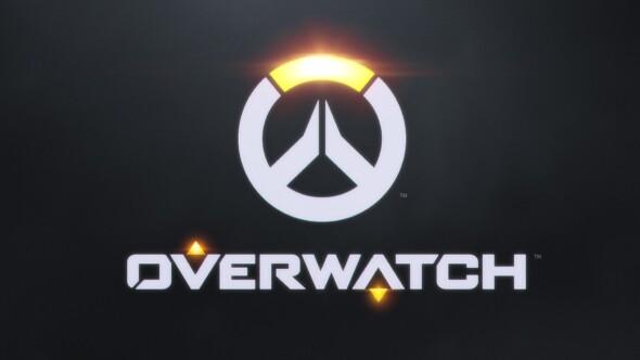 Overwatch Animated Short 'Recall'
