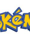 Pokémon Day celebrates its 20th birthday with an iconic brand