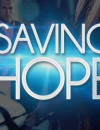 Saving Hope: Season 2 (DVD) – Series Review
