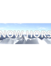 Snow Horse coming to Steam & Xbox One Early 2016