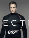 Spectre (DVD) – Movie Review