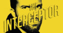 The Interceptor: Season 1 (Blu-ray) – Series Review
