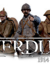 Verdun (PlayStation 4) – Review