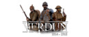 Verdun (PlayStation 4) – Review