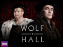 Wolf Hall: Season 1 (DVD) – Series Review