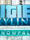 New expansion to Cities: Skylines