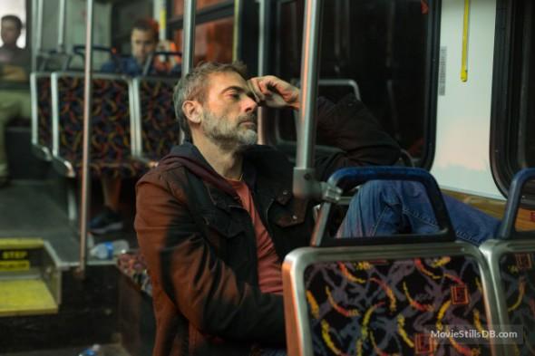 Bus 657 01