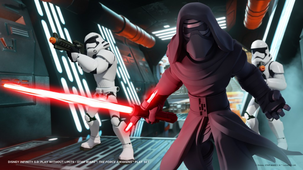 DisneyInfinity3TheForceAwakens2