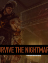 Dying Light set to become even more brutal