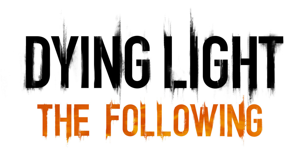 Dying_Light_The_Following_Logo