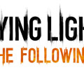 Dying Light: The Following DLC – Review