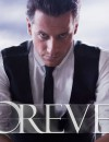 Forever: The Complete Series (DVD) – Series Review