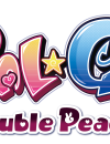 Sneak peek for Gal*Gun Double Peace Special Edition