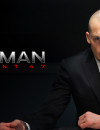 Contest: Hitman: Agent 47, 1x Blu-ray, 1x DVD and 1x DHD