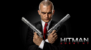 Hitman: Agent 47 (DHD) – Movie Review