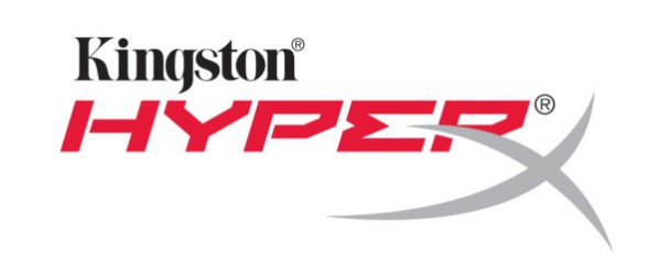 HyperX expands its line with the Predator DDR4 memory kits