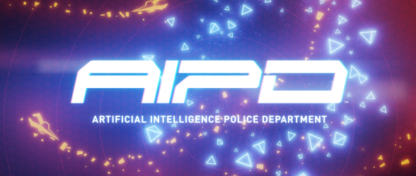 Release date for AIPD