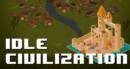 Idle Civilization – Preview