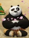 Kung Fu Panda: Showdown of Legendary Legends (PS4) – Review