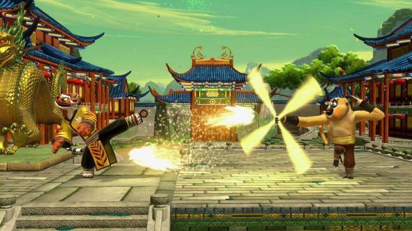 Kung_Fu_Panda__Showdown_of_legendary_Legends_03