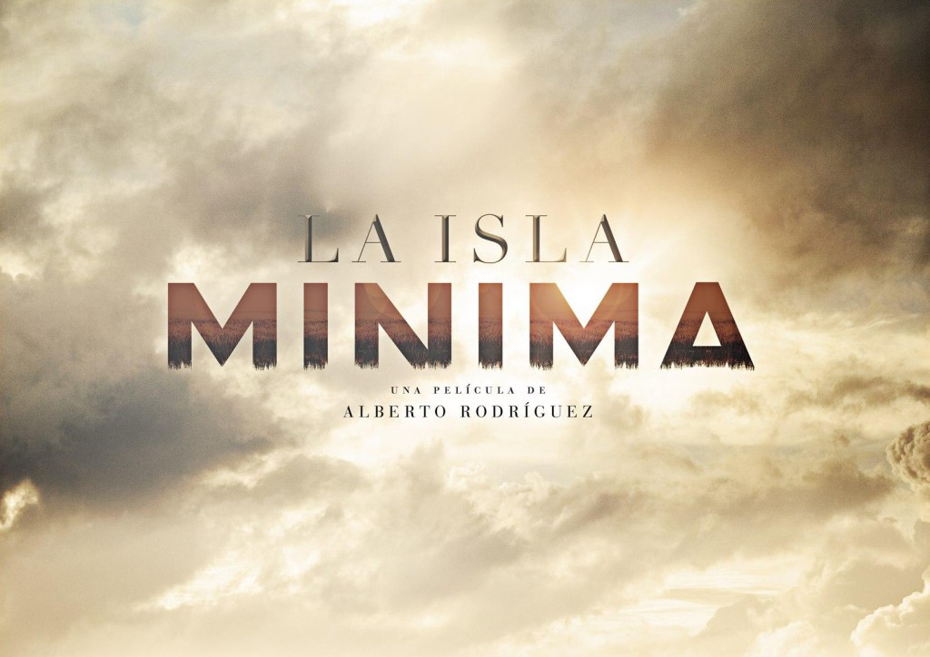 LaIslaMinima-1