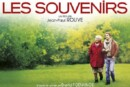 Les Souvenirs (DVD) – Movie Review