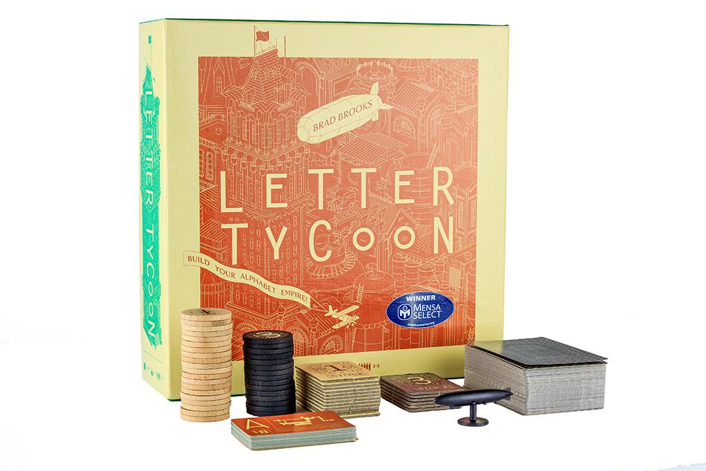 LetterTycoon1