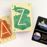 LetterTycoonCards