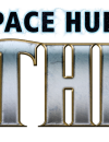 Space Hulk: Deathwing Available Now