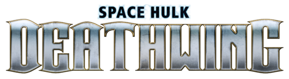 New trailer for Space Hulk: Deathwing