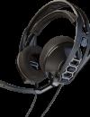 Plantronics RIG 500HS – Hardware Review