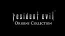 Resident Evil: Origins Collection – Review