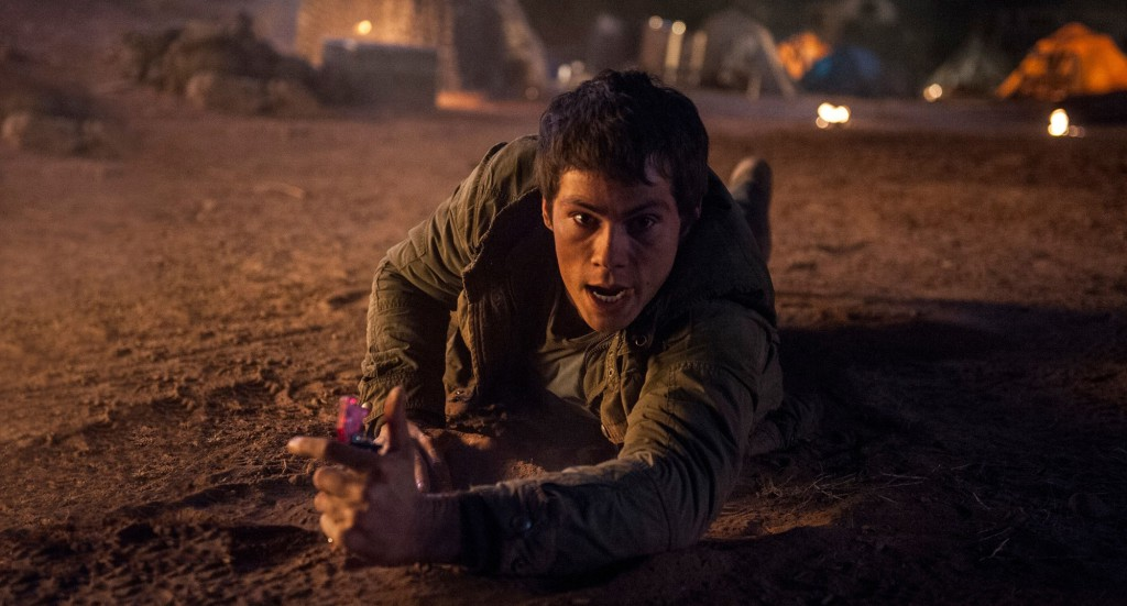 ScorchTrials4