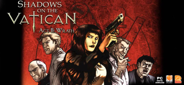 Shadows-on-the-Vatican-Act-II-Wrath-Free-Download-PC-Game