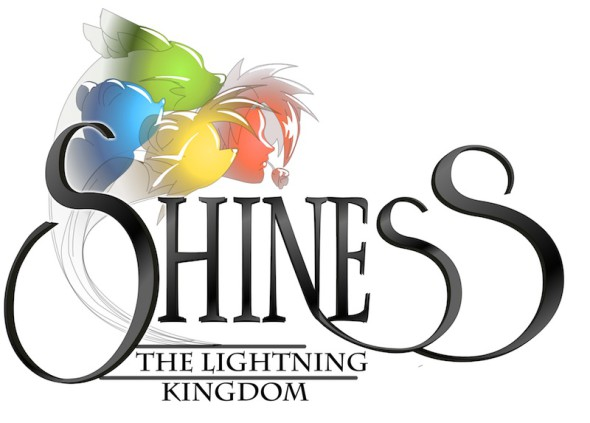 Playable characters unveiled with screenshots for Shiness
