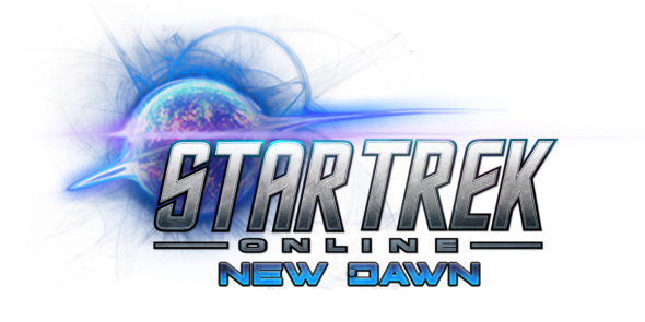 Star Trek Online celebrates sixth anniversary