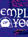 Temple of Yog: The First Epoch – Review