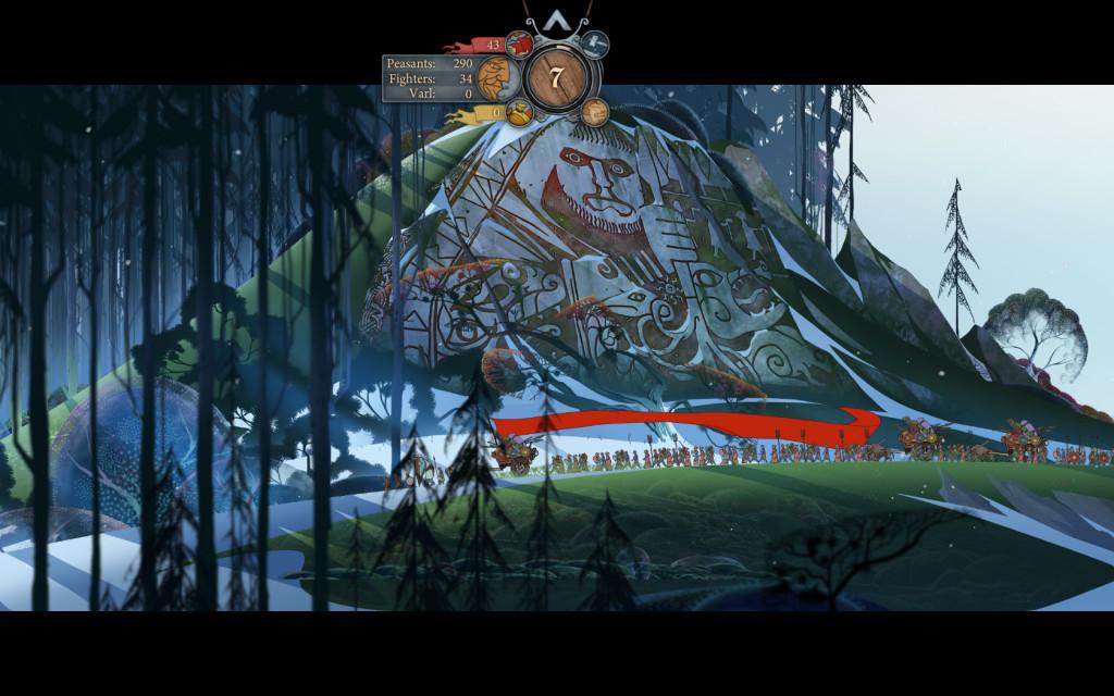 The_Banner_Saga_01