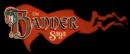 The Banner Saga – Review