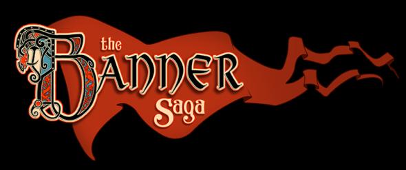 The_Banner_Saga_Logo