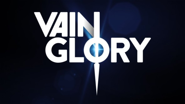 A great year for Vainglory in touchscreen eSports