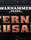 Warhammer 40,000: Eternal Crusade – Review