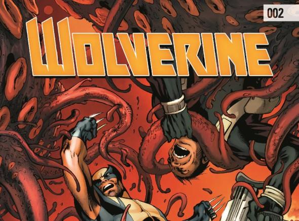 Wolverine 002 Banner