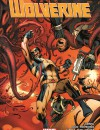 Wolverine #002 – Comic Book Review