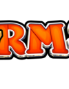 Worms 4 out now on Android