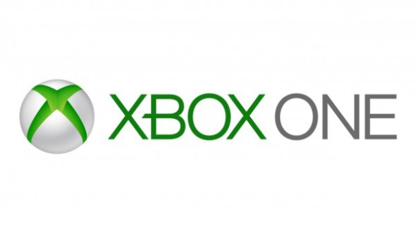 August 2019 Xbox Games with Gold and Game Pass update