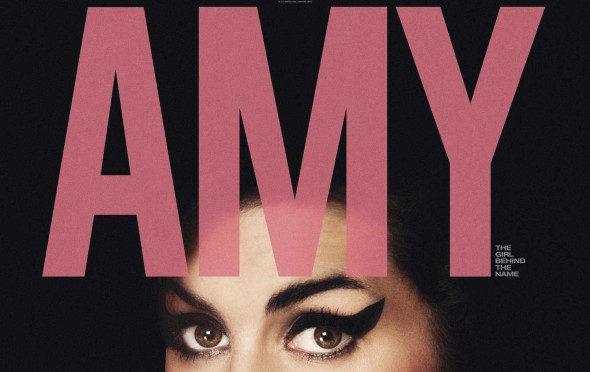 amy-the-girl-behind-the-name-trailer1