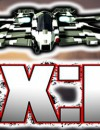 AX:EL – Air XenoDawn – Review